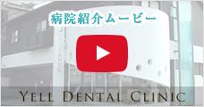 エール歯科医院 ~医院紹介~